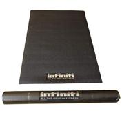 Коврик INFINITI для эллиптических тренажеров ASA081I-150