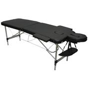 Массажный стол DFC 236B Relax